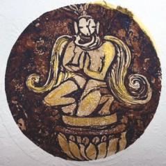 Ragini Upadhayay GRELA